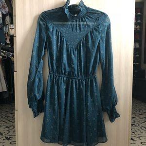 Dress by TULAROSA